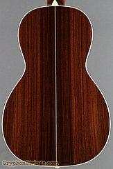 Collings Guitar Parlor 2H T NEW Image 12