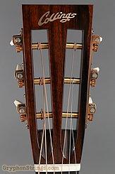 Collings Guitar Parlor 2H T NEW Image 13