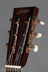 Collings Guitar Parlor 2H T NEW Image 14