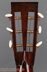 Collings Guitar Parlor 2H T NEW Image 15
