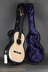 Collings Guitar Parlor 2H T NEW Image 17