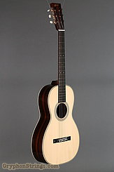 Collings Guitar Parlor 2H T NEW Image 2