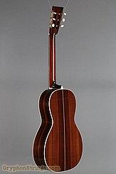 Collings Guitar Parlor 2H T NEW Image 6