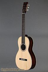 Collings Guitar Parlor 2H T NEW Image 8