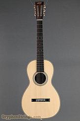 Collings Guitar Parlor 2H T NEW Image 9