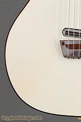 1959 Danelectro Guitar Model 6026 Deluxe Shorthorn Image 13