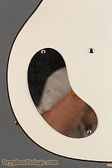 1959 Danelectro Guitar Model 6026 Deluxe Shorthorn Image 19