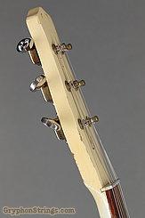 1959 Danelectro Guitar Model 6026 Deluxe Shorthorn Image 22