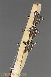 1959 Danelectro Guitar Model 6026 Deluxe Shorthorn Image 24