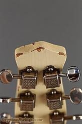 1959 Danelectro Guitar Model 6026 Deluxe Shorthorn Image 25