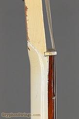 1959 Danelectro Guitar Model 6026 Deluxe Shorthorn Image 26