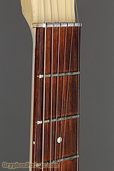 1959 Danelectro Guitar Model 6026 Deluxe Shorthorn Image 27