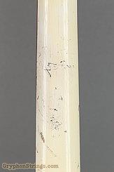 1959 Danelectro Guitar Model 6026 Deluxe Shorthorn Image 28
