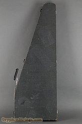 1959 Danelectro Guitar Model 6026 Deluxe Shorthorn Image 32