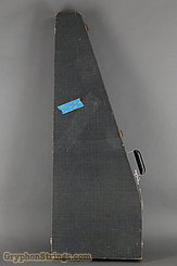 1959 Danelectro Guitar Model 6026 Deluxe Shorthorn Image 34