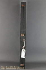 1959 Danelectro Guitar Model 6026 Deluxe Shorthorn Image 35