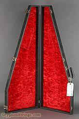 1959 Danelectro Guitar Model 6026 Deluxe Shorthorn Image 36