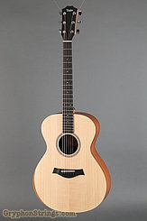 Taylor Guitar Academy 12e NEW