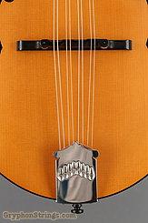 2012 Collings Mandolin MT Amber Image 11