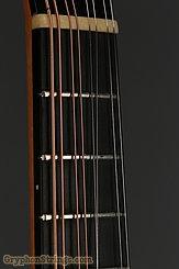 2012 Collings Mandolin MT Amber Image 13