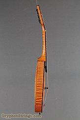 2012 Collings Mandolin MT Amber Image 3