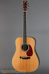 1995 Collings Guitar D3