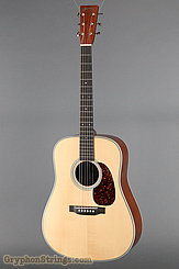 2015 Martin Guitar D-28 Authentic 1937