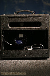 "Carr Amplifier Sportsman 1x12"" Black NEW Image 5"