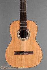 Kremona Guitar S58C, 3/4 Size NEW Image 6