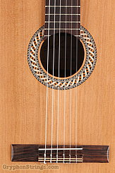 Kremona Guitar S58C, 3/4 Size NEW Image 7