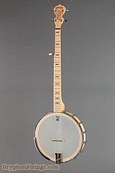 2007 Deering Banjo Goodtime Americana