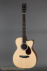 Collings Guitar Pete Huttlinger Signature OM1, Adirondack Spruce NEW