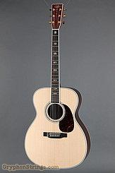 Martin Guitar J-40 NEW