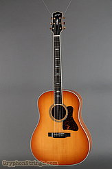 2005 Collings Guitar CJ Koa/Adirondack