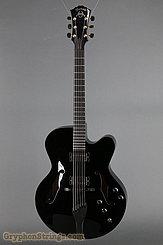 2005 Martin Guitar CF-2 Black