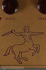 c. 2000 Klon Misc. Centaur Image 3