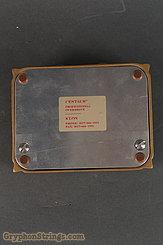 c. 2000 Klon Misc. Centaur Image 5