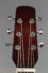 Scheerhorn Guitar L-body Mahogany, Squareneck NEW Image 13