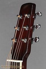 Scheerhorn Guitar L-body Mahogany, Squareneck NEW Image 14
