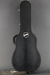 Scheerhorn Guitar L-body Mahogany, Squareneck NEW Image 16