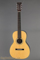 Martin Guitar 00-28VS NEW