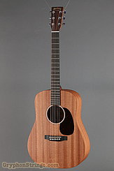 Martin Guitar Dreadnought Jr. 2 Sapele NEW
