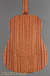 Martin Guitar Dreadnought Jr. 2 Sapele NEW Image 12