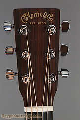 Martin Guitar Dreadnought Jr. 2 Sapele NEW Image 13