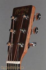 Martin Guitar Dreadnought Jr. 2 Sapele NEW Image 14