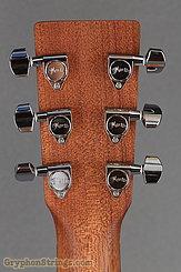 Martin Guitar Dreadnought Jr. 2 Sapele NEW Image 15