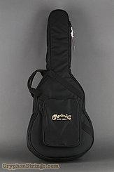 Martin Guitar Dreadnought Jr. 2 Sapele NEW Image 16