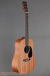Martin Guitar Dreadnought Jr. 2 Sapele NEW Image 2