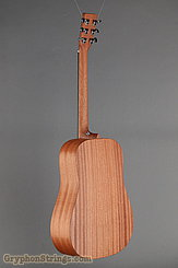 Martin Guitar Dreadnought Jr. 2 Sapele NEW Image 6
