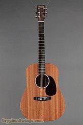 Martin Guitar Dreadnought Jr. 2 Sapele NEW Image 9